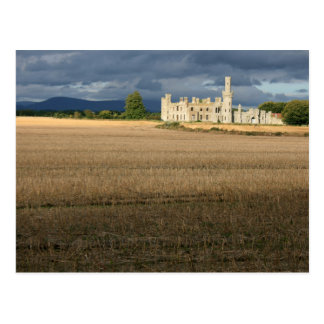 Ducketts Grove Postcard