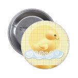duckie-bebé-ducha pins