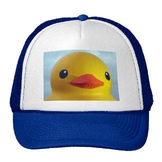duckie gorras