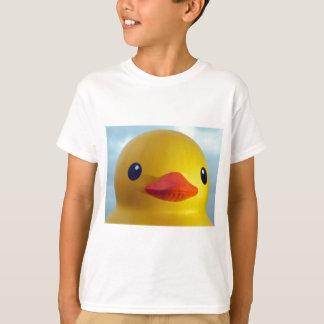 duckie playera
