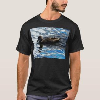 Duckie T-Shirt