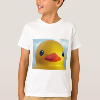 duckie T-Shirt