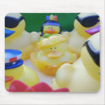 duckies mouse pad