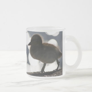 Duckling Baby Duck Wildlife Animals Mug