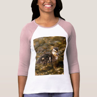 Duckling Tee Shirt