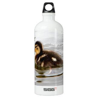 Duckling Water Bottle