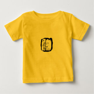Ducks Baby T-Shirt