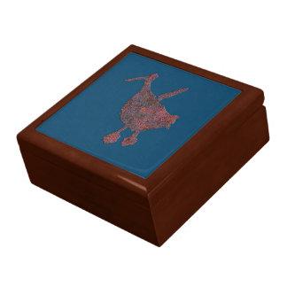 Ducks Rio Grande Image 4 Gift Box