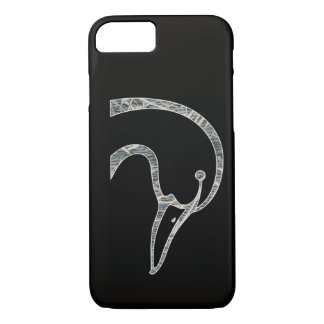 ducks unlimited iPhone 7 case