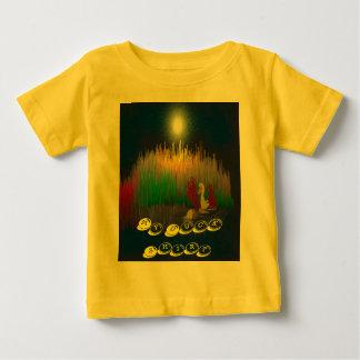 duckshirt, My Duck Shirt
