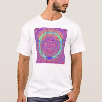 Duckwreath T-Shirt