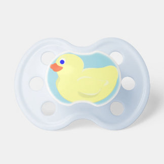 ducky baby pacifiers