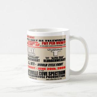 Ducky Balboobie Mug