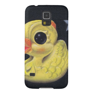 ducky case for galaxy s5