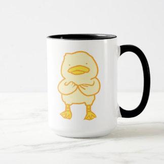Ducky Combo Mug