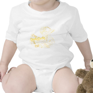 Ducky Derby T Shirts