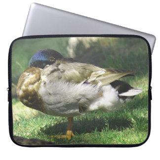Ducky Funda Ordendadores