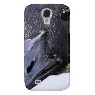 Ducky Galaxy S4 Cover