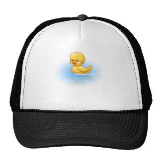 Ducky Gorro