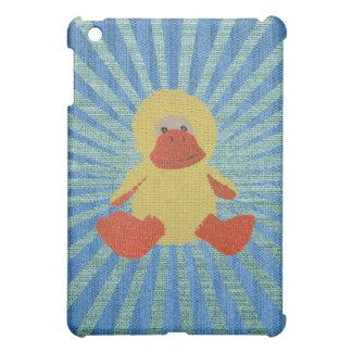 Ducky Case For The iPad Mini
