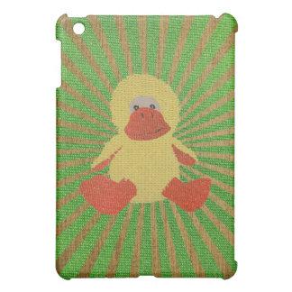 Ducky iPad Mini Case