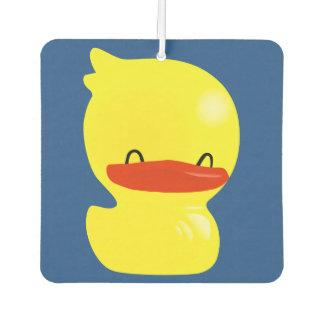 Ducky lindo estupendo