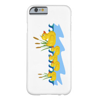 Ducky Parade iPhone 6 case iPhone 6 Case