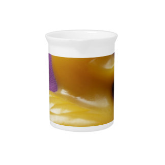 ducky soap beverage pitchers