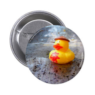 Duckys Day Button