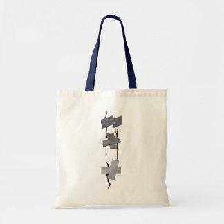 Duct It Bag