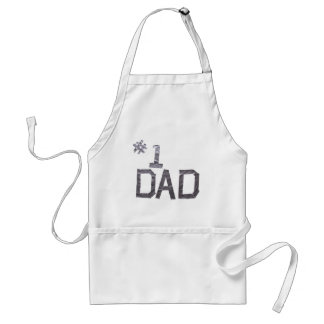Duct Tape Apron