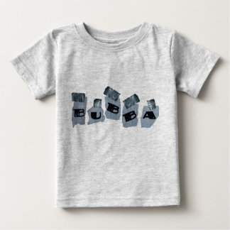 Duct Tape Bubba Baby T-Shirt