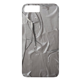 Duct Tape iPhone 8 Plus/7 Plus Case