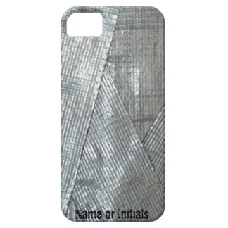 Duct Tape Love iPhone 5 Covers