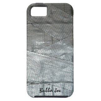 Duct Tape Love iPhone 5 Cases