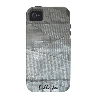 Duct Tape Love iPhone 4/4S Cases