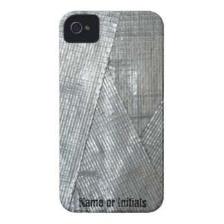 Duct Tape Love iPhone 4 Case-Mate Case