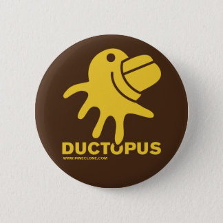 DUCTOPUS button
