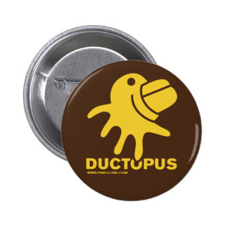 DUCTOPUS button