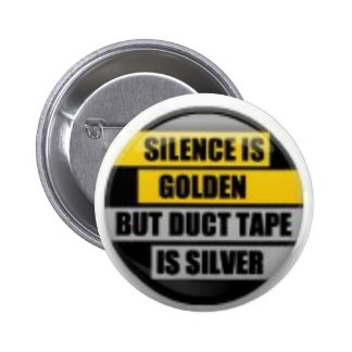 ductTape inferior Pin
