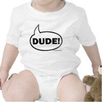 DUDE-1-BABY-BODYSUIT