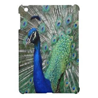Dude Blue Cover For The iPad Mini