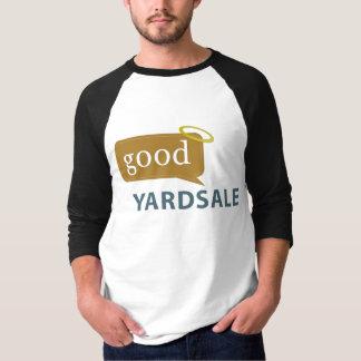 Dude GYS T-Shirt