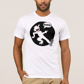 DUDE'N-R1b Apparel, Kid's Clothing, Hats T-Shirt