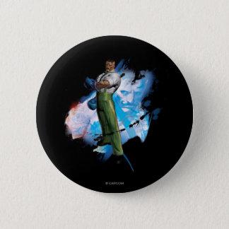 Dudley Button