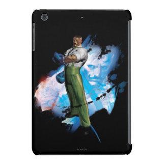 Dudley iPad Mini Case