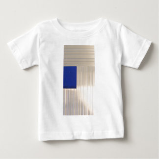 Due Collection metal by Roger Project Baby T-Shirt