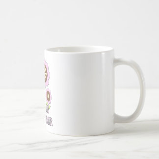 Due in November Expectant Mother Coffee Mug