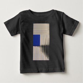 Due metal Collection by Roger Project Polera