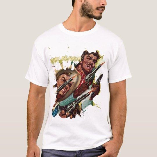 Duel Shooters Shirt